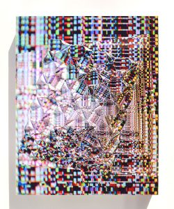 """Werner Sun • <em>Big Bang 05</em> • Archival inkjet prints on board • 16""""×20""""×3"""" • $625.00<a class=""""purchase"""" href=""""https://state-of-the-art-gallery.square.site/product/werner-sun-big-bang-05/366"""" target=""""_blank"""">Buy</a>"""