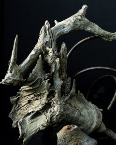 """Nancy Ridenour • <em>Driftwood and Bronze</em> • Digital image • $150.00<a class=""""purchase"""" href=""""https://state-of-the-art-gallery.square.site/product/nancy-ridenour-driftwood-and-bronze/424"""" target=""""_blank"""">Buy</a>"""