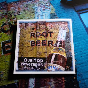 """John Retallack • <em>Root Beer of 1930</em> • $200.00<a class=""""purchase"""" href=""""mailto:jr@johnretallack.com?subject=Inquiry about Root Beer of 1930"""" target=""""_blank"""">Contact</a>"""